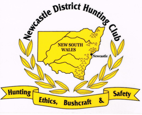 Newcastle District Hunting Club Membership